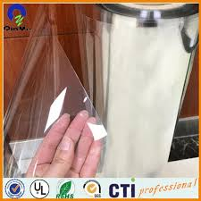Plastic Sheet Curtains Pvc Strip Curtain Pvc Strip Curtain Suppliers And Manufacturers