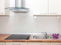 ventilateur de cuisine comment choisir une hotte de cuisine protégez vous ca