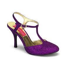 5 inch high heel shoes peacock feather shoes pumps shetalkshoe