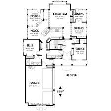 Unusual House Plans by Plan 034h 0121 Find Unique House Plans Home Plans And Flo