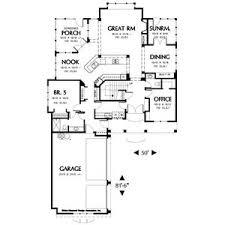 Unique House Floor Plans by Plan 034h 0121 Find Unique House Plans Home Plans And Flo