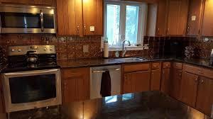 gallery kitchen cabinets u0026 stone countertops amherst u0026 buffalo