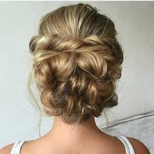 hairstyles for wedding guests 35 hairstyles for wedding guests hairstyles 2016 2017