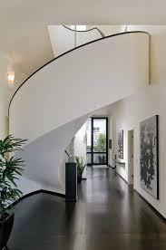 Esherick House Floor Plan by Socketsite Esherick Designed Larsen House On The Market For The