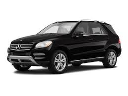 pre owned mercedes suv certified pre owned mercedes cars for sale in santa