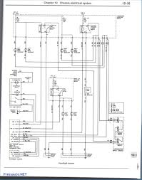 2000 honda civic headlight wiring diagram floralfrocks