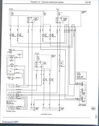 2000 honda civic headlight wiring diagram floralfrocks