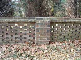 brick walls download cost of a brick wall garden design