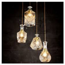 Fancy Chandelier Light Bulbs Tracey U0027s Fancy Chandelier Ideas Fancy Light Fixtures