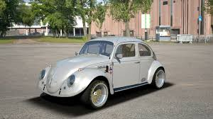 gold volkswagen beetle cars list assetto corsa database
