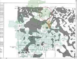 Fema Flood Maps Gis Ing Flood Data