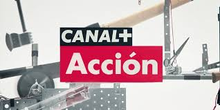 canap plus canal plus idents by cómodo screen