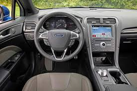2004 lexus es330 nada 2017 ford fusion reviews and rating motor trend