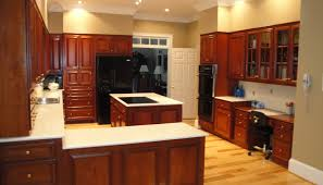used kitchen cabinets ottawa ottawa kitchen cabinets 36 best stained and painted cabinets