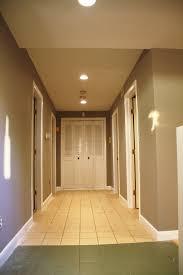 fresh small hallway color ideas 10534 amazing trends loversiq