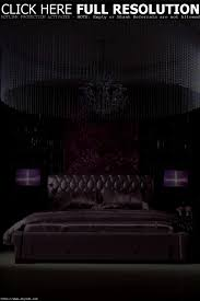 bedroom tasty antique gothic bedroom furniture goth inspired bedroomtasty antique gothic bedroom furniture goth bedroom tasty antique gothic bedroom furniture goth inspired bedrooms pastel