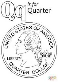 gamecock coloring pages e flag coloring page coloring pages