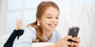 Online Chat Rooms For Kids by Room 11 Year Old Chat Rooms Beautiful Home Design Best At 11