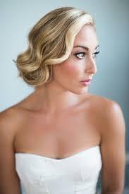 vintage hairstyles for weddings vintage wedding hairstyles for medium length hair wedding ideas