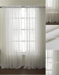 Curtains 95 Navy Sheer Curtains Scalisi Architects