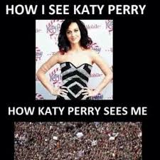 Perry Meme - ideal katy meme katy perry pinterest wallpaper site wallpaper site