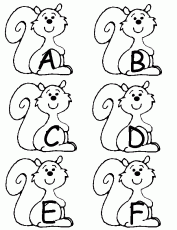 extreme dot to dot printables coloring pages coloring home