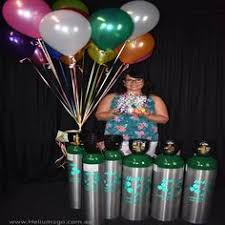 cheap balloon delivery service the company helium2go is for providing cheap helium tank