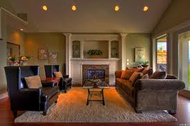 Livingroom Area Rugs Nice Livingroom Area Rugs Ideas Myhomeyhouse