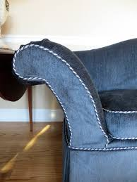 Camelback Sofa For Sale Chippendale Camelback Sofa Slipcovers Centerfieldbar Com