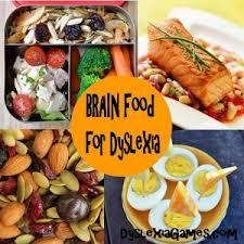 diet and dyslexia eating better helps u2013 dyslexia teacher