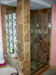 Decorative Shower Doors Shower Door And Glass Replacement And Installation Nelson Glass