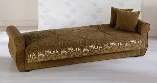 Armchair With Storage Fabric Living Room Storage Sleeper Sofa W Storage