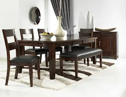 shop alpine ridge dining room group online michael u0027s superstore