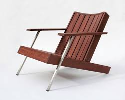 Adirondack Deck Chair Outdoor Wood Plans Download by 19 Best Adirondack Chairs Images On Pinterest Outdoor Chairs