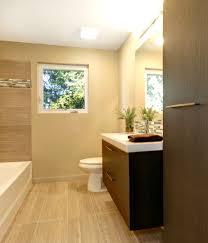 Bathroom Handyman Remodeling Grove Construction Services Llc Handyman Home Beautiful