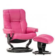 fauteuil stresless fauteuil grand confort stressless votre spécialiste ameublement