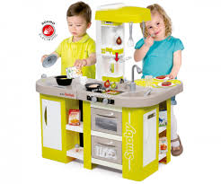 cuisine smoby mini tefal tefal studio kitchen xl kitchens and accessorises play