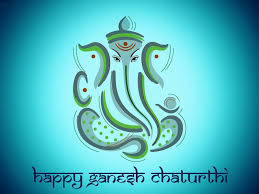 Invitation Cards For Ganesh Festival 50 Best Ideas About Ganesha Chaturthi 2017 Wishes