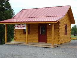 small scale homes wood tex 768 square foot prefab cabin small log cabin house plans lovely small scale homes wood tex 768