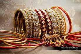 Indian Wedding Chura Bangles For Your Wedding Day Exploring Indian Wedding Trends