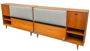 Southwestern Bedroom Furniture You Only Need 3 Essentials For This Retro Southwestern Bedroom