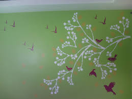 pin by imran khan on green color family pinterest asian paints