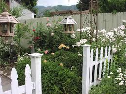 gardens gate room design plan simple under gardens gate home