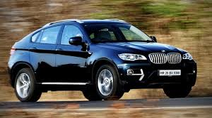 bmw car price in india 2013 topgear magazine india car reviews review bmw x6