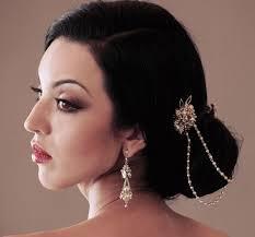 the 25 best bridal hair ornaments ideas on bridal