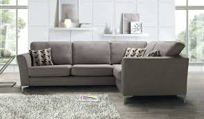 Sofa Buy Uk Buy Sofa Covers Online Usa Cheap Couch Canada Loose Uk 11358