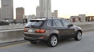 2010 bmw x5 diesel bmw recalls diesel x5 models fuel filter heater autoblog