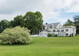 Northern Comfort Bridgewater Ma Real Estate Property Search Litchfield Hills Hudson Valley