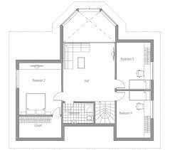 Economical House Plans Small Economical House Plans House Plans