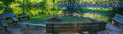 Beavers Bend State Park Map by Beavers Bend Cabin Rentals Broken Bow Oklahoma Lake Area Cabins